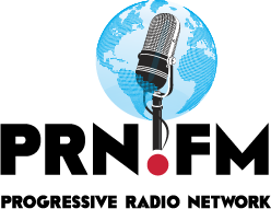 Pen fm logo