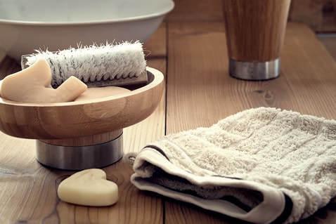 Hygiene 478x319 2 orig