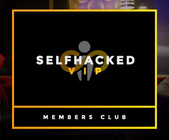 Selfhackedvip 03