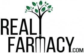 Realfarmacy 1 e1510310233404