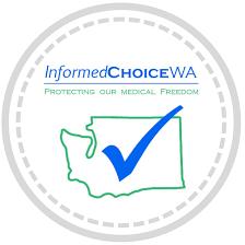 Informed choice wa